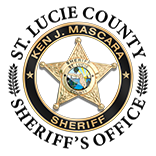 St. Lucie County Sheriff Department