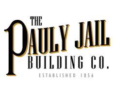 pauly-jail-logo