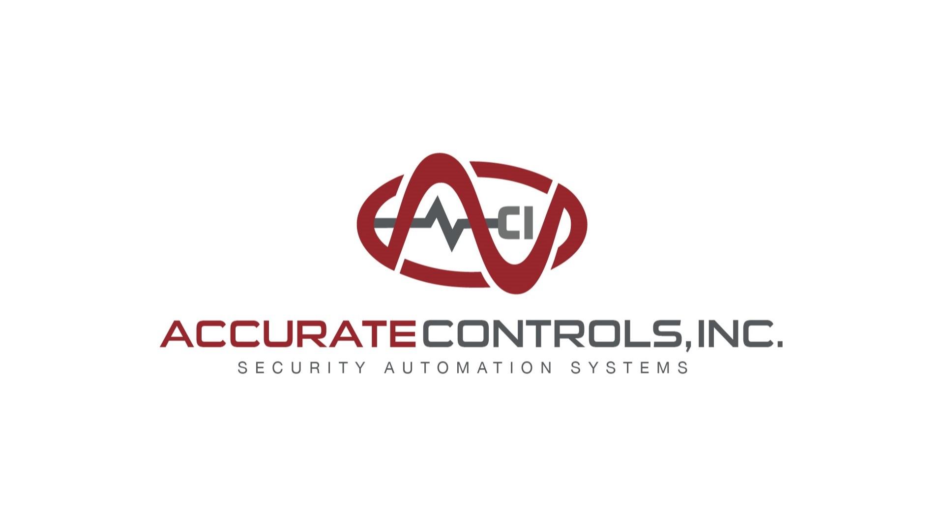 ACI_Logo_withTag